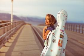 cello-138