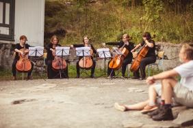 cello-14