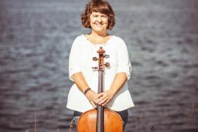 cello-214