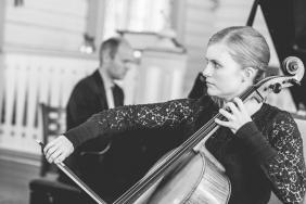 cello-217