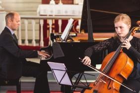 cello-230