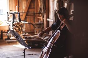 cello-404