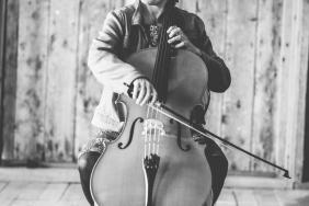 cello-417