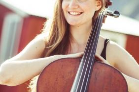cello-419
