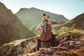 cello-455