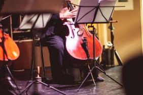 cello-52