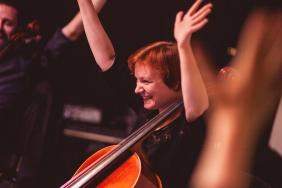 cello-67