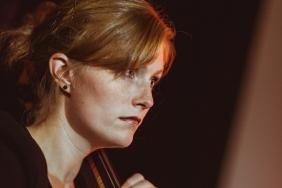 cello-93