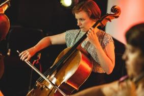 cello-97