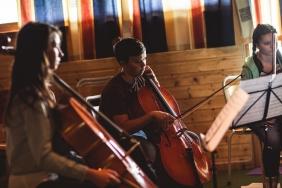 cello-167