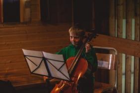cello-168