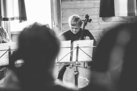 cello-173