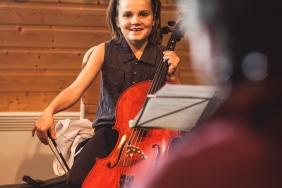 cello-183
