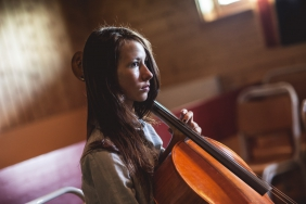cello-184
