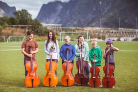 cello-189
