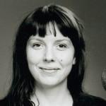 Kristine Krogvold