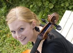 Tove Margrethe Erikstad
