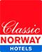 Classic Norway