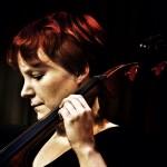 Lisa Isabel Holstad