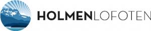 holmen logo