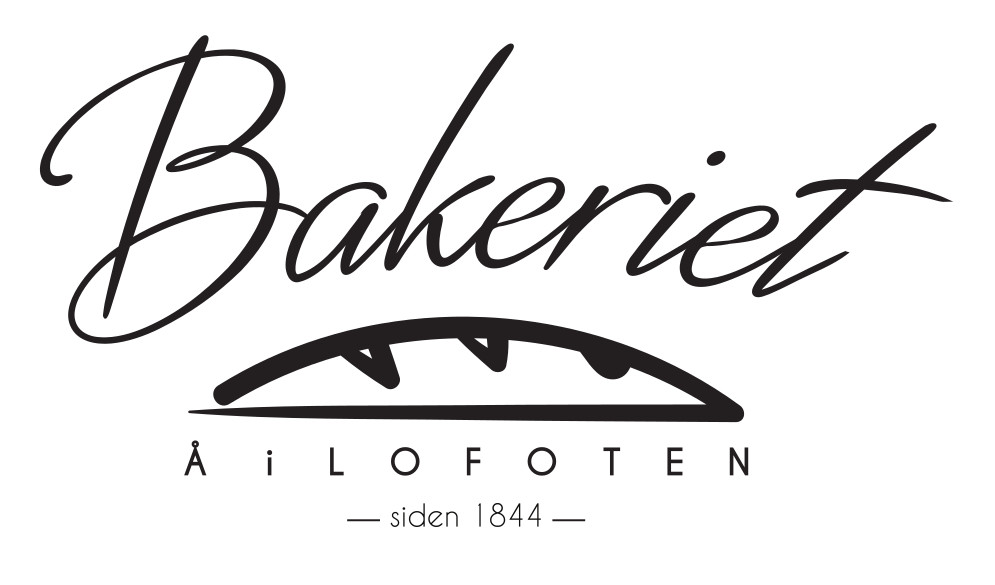 Bakeriet